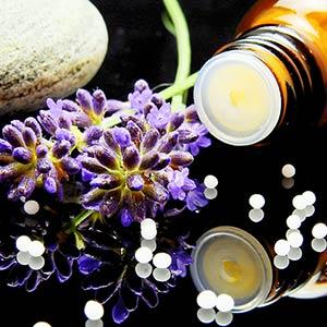 ONKOLO Stiftung – alternative Medizin